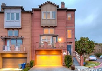 50 Mandalay Place South San Francisco, CA 94080