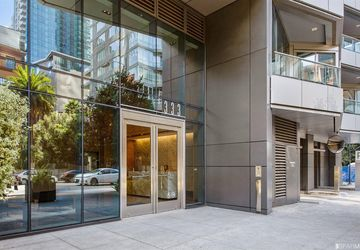 333 Beale Street, # 8i San Francisco, CA 94105