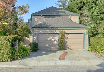 4499 Merlin Way Soquel, CA 95073