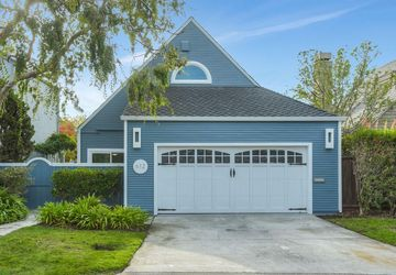 612 Bridgeport LANE FOSTER CITY, CA 94404