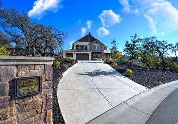 710 Bridle Ridge Drive Fairfield, CA 94534