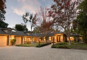 13651 Saratoga Sunnyvale Rd Saratoga, CA 95070