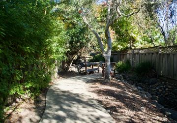 101 Carlino LANE APTOS, CA 95003