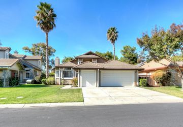2212 Colonial COURT DISCOVERY BAY, CA 94505