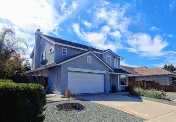 5721 Edelweiss WAY LIVERMORE, CA 94551