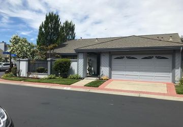 951 De Soto LANE FOSTER CITY, CA 94404