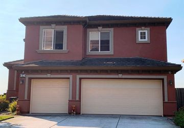 21 Upland Drive South San Francisco, CA 94080