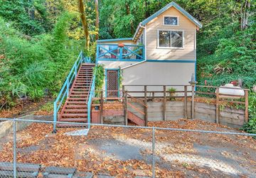 17539 Neeley Road Guerneville, CA 95446