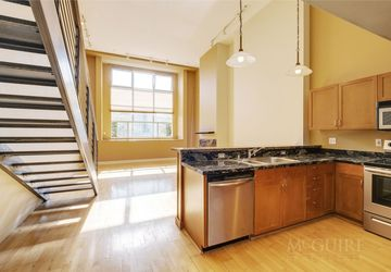 2900 22nd St #2 San Francisco, CA 94110