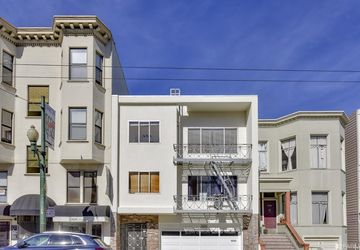 1760 Union Street San Francisco, CA 94123