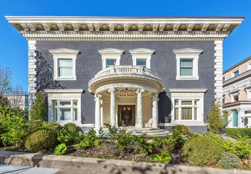 2698 Pacific Avenue San Francisco, CA 94115