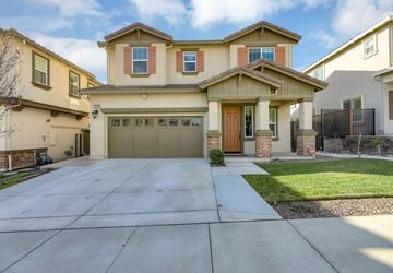 9628 Dominic WAY DUBLIN, CA 94568
