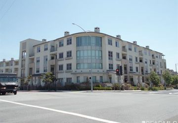 1488 El Camino Real # 301 South San Francisco, CA 94080