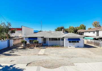 523 Union Ave Campbell, CA 95008