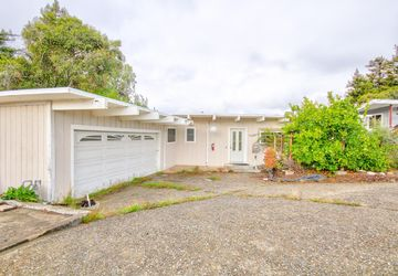 4301 Fairway Dr Soquel, CA 95073