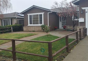 14 San Carlos Ct PITTSBURG, CA 94565