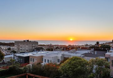635 42nd AVENUE SAN FRANCISCO, CA 94121
