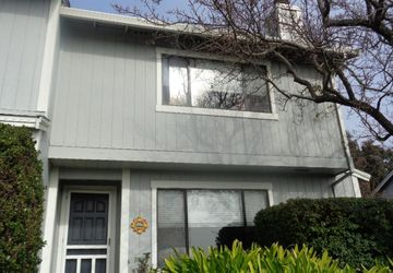 2157 Clearview Circle Benicia, CA 94510