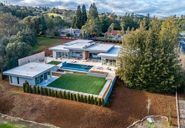 26270 Purissima ROAD LOS ALTOS HILLS, CA 94022