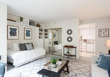 240 Lombard Street # 530 San Francisco, CA 94111