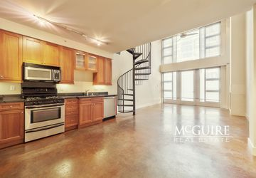 630 8th St #3 San Francisco, CA 94103