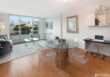 177 Townsend Street # 635 San Francisco, CA 94107