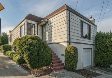 1348 Douglass Street San Francisco, CA 94131