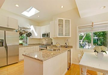 473 Ethel Avenue Mill Valley, CA 94941
