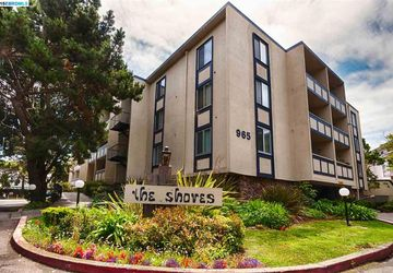 965 SHOREPOINT CT # 311 ALAMEDA, CA 94501
