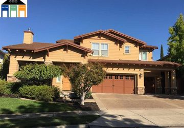 2630 Watervale Way San Ramon, CA 94582