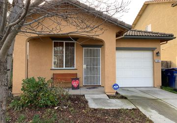 506 South Avenue Sacramento, CA 95838