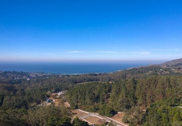 60 Bay View Montara, CA 94037