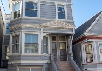 2919-2921 Webster Street San Francisco, CA 94123