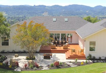 802 Benjamin Way Healdsburg, CA 95448