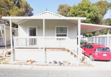 3777 Willow Pass ROAD BAY POINT, CA 94565