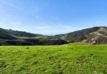 3225 Pomponio Creek ROAD SAN GREGORIO, CA 94074
