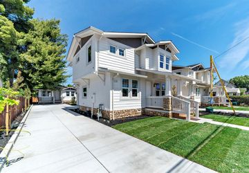 738 North P Street Livermore, CA 94551