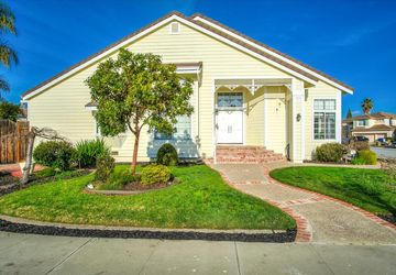 36343 Tunbridge DRIVE NEWARK, CA 94560