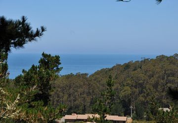 1 Summit Road Montara, CA 94037
