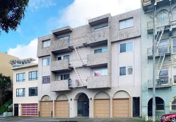 1509 Golden Gate Avenue San Francisco, CA 94115