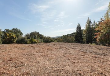 385 Westridge DRIVE PORTOLA VALLEY, CA 94028