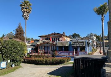 305 Riverview AVENUE CAPITOLA, CA 95010