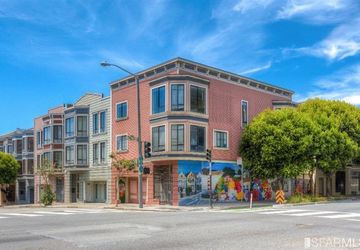 485 Scott Street San Francisco, CA 94117