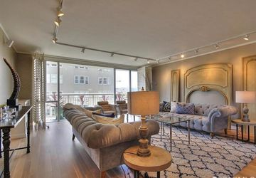 2200 Pacific Avenue # 6D San Francisco, CA 94115