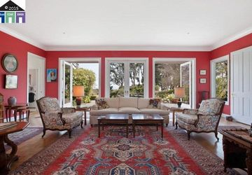 126 Terrace Bolinas, CA 94924