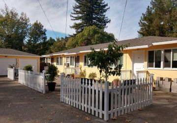 1905 Fair WAY CALISTOGA, CA 94515