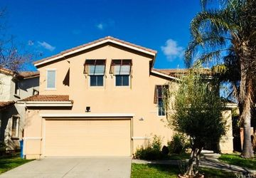 148 Via Bellagio American Canyon, CA 94503