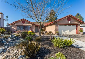353 Dorchester Place American Canyon, CA 94503