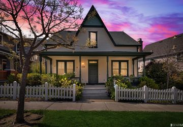 1148 Earnest Street Hercules, CA 94547