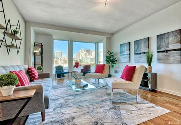 555 4th Street # 537 San Francisco, CA 94107